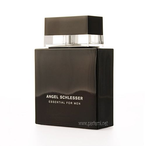 Angel Schlesser Essential EDT �� ���� - ��� �������� - 100ml