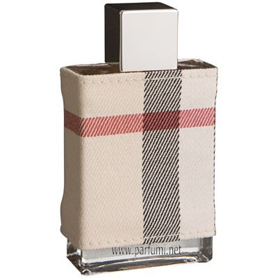 Burberry London EDP парфюм за жени - без опаковка - 100ml.