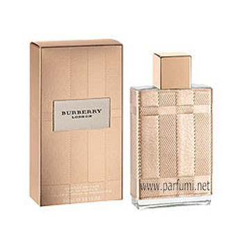 Burberry London Special Edition 2008 EDP за жени - 100ml.
