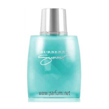 Burberry Summer 2013 EDT �� ���� - ��� �������� - 100ml