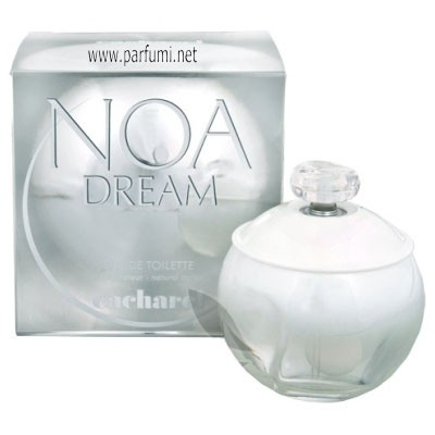 Cacharel Noa Dream EDT за жени - 50ml.