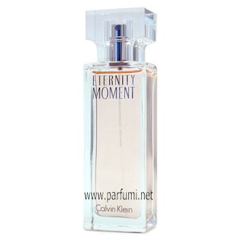 CK Eternity Moment EDP за жени - 100ml.