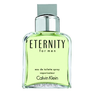 CK Eternity EDT �� ���� - ��� �������� - 100ml.