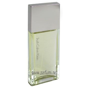 CK Truth EDP за жени - 50ml.