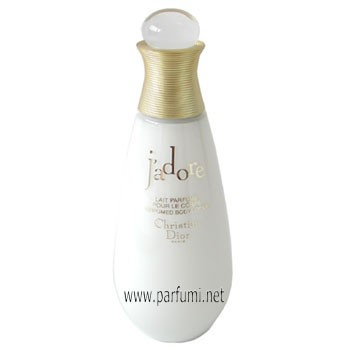 Christian Dior J'Adore Душ-гел за жени - 200ml.