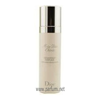 Christian Dior Miss Dior Cherie Део спрей за жени - 100ml.