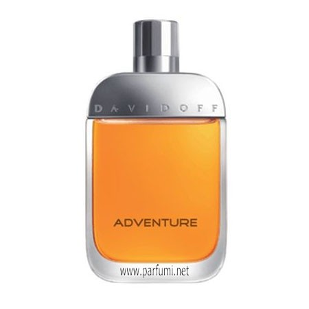 Davidoff Adventure EDT �� ���� - ��� �������� - 100ml.