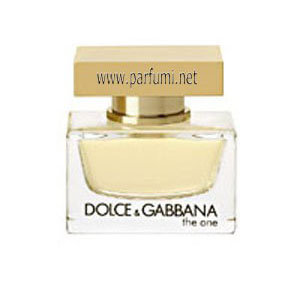 Dolce&Gabbana The One EDP за жени - 50ml.