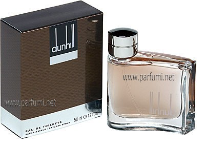 Dunhill Man EDT за мъже - 75ml.