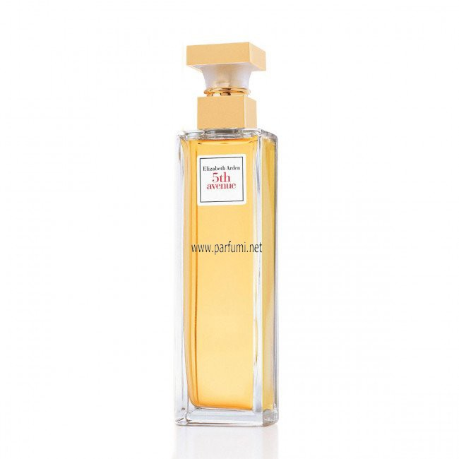 Elizabeth Arden 5th Avenue EDP за жени - 15ml.