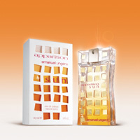 Emanuel Ungaro Apparition Sun EDT за жени - 90ml