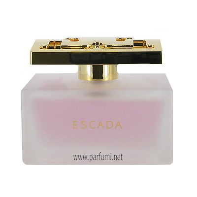 Escada Especially Delicate Notes EDT за жени-без опаковка-75ml