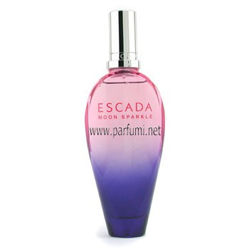 Escada Moon Sparkle EDT за жени - 50ml.