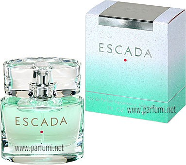 Escada Signature EDP за жени - 75ml.