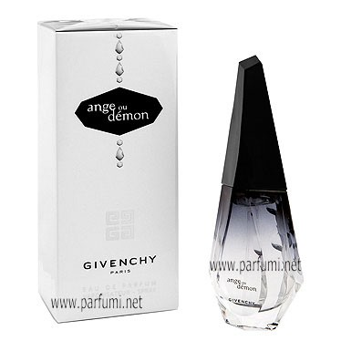 Givenchy Ange ou Demon  EDP за жени - 100ml.