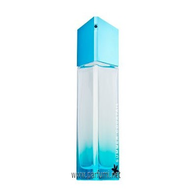 Givenchy Very Irresistible Summer Cocktail за мъже - 100ml.