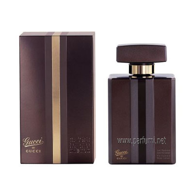 Gucci By Gucci Душ-гел за жени - 200ml.