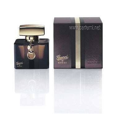 Gucci By Gucci EDP за жени - 30ml.