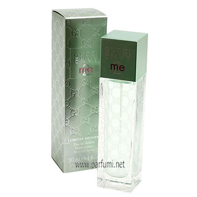 Gucci Envy Me 2 EDT за жени - 100ml.