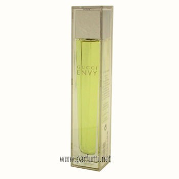 Gucci Envy EDT за жени - 50ml.