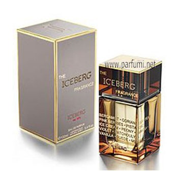 Iceberg Fragrance EDP за жени - 30ml.