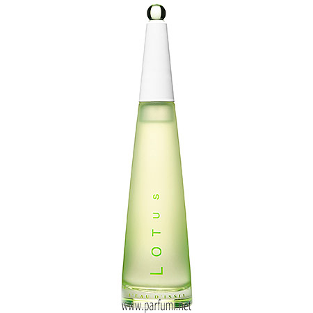 Issey Miyake L'Eau D'Issey Lotus EDT за жени-без опаковка-90ml