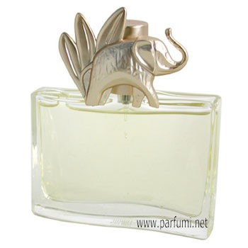 Kenzo Jungle L'Elephant EDP парфюм за жени - без опаковка - 100ml.