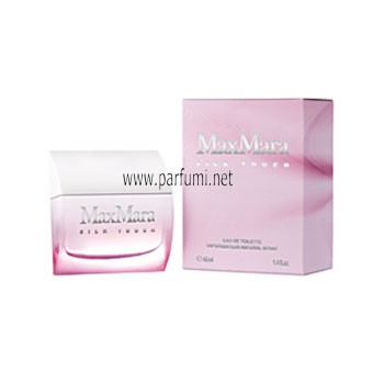 Max Mara Silk Touch EDT за жени - 90ml.