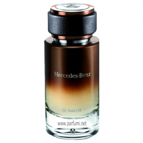 Mercedes-Benz Le Parfum EDP �� ����-��� ��������-120ml