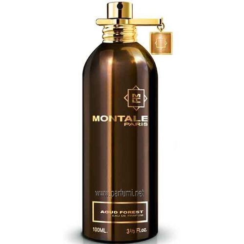 Montale Aoud Forest EDP ������� ������ - ��� �������� - 100ml