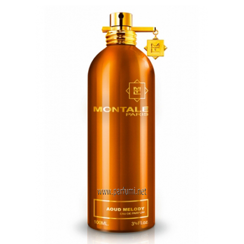 Montale Aoud Melody EDP ������� ������ - ��� �������� - 100ml