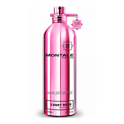 Montale Candy Rose EDP за жени - 100ml
