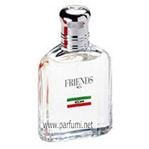 Moschino Friends EDT за мъже - 40ml.