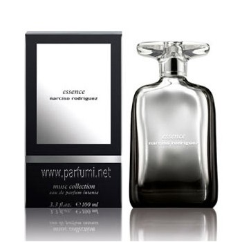 Narciso Rodriguez Essence Musc EDP за жени - 100мл