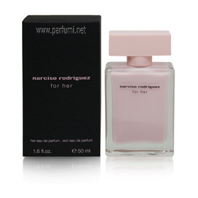 Narciso Rodriguez For Her EDP �� ���� -��� ��������- 100ml.