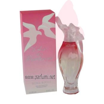 Nina Ricci L'Air du Temps Printemps EDT за жени - 100ml.