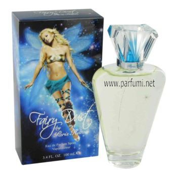 Paris Hilton Fairy Dust EDP за жени - 100мл