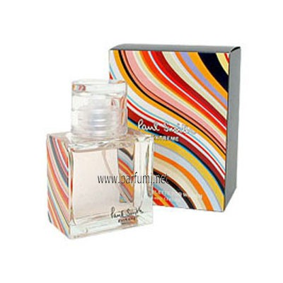 Paul Smith Extreme EDT за жени - 100ml.