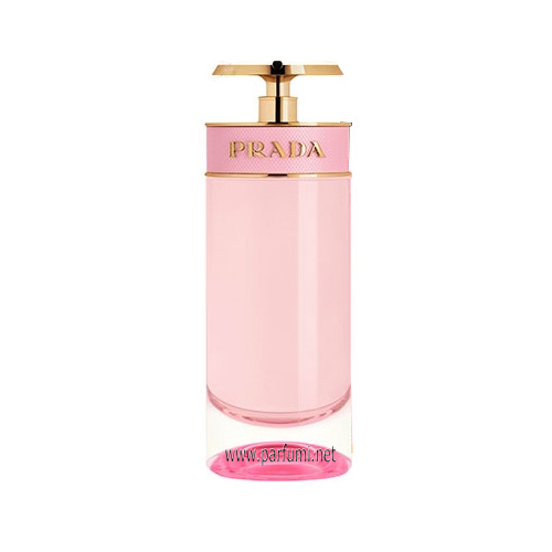 Prada Candy Florale EDT �� ���� - ��� �������� - 50ml