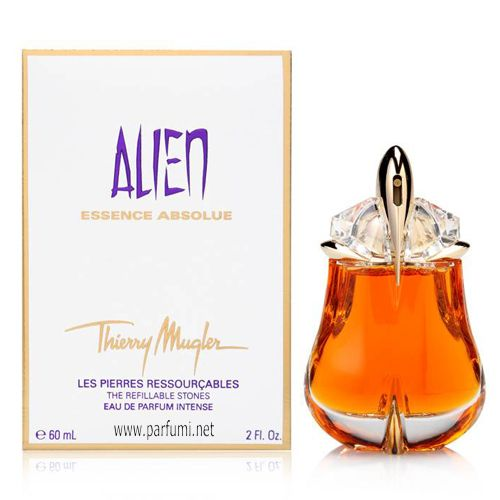 Thierry Mugler Alien Essence Absolue EDP за жени - 30ml.