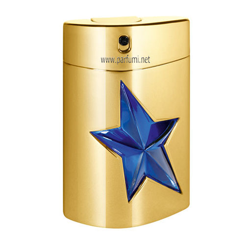 Thierry Mugler A*Men Gold Edition EDT за мъже - 100ml.