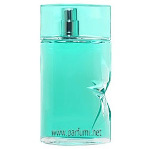 Thierry Mugler Ice Men EDT за мъже - 50ml.