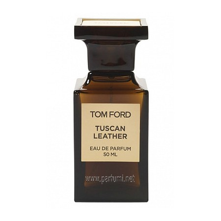 Tom Ford Private Blend Tuscan Leather EDP унисекс парфюм - 30ml