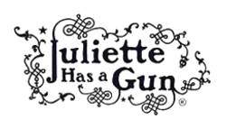 juliette-has-a-gun.jpg