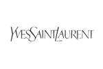 yves_saint_laurent_logo.png